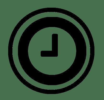 icone-horaire